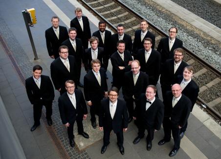 Camerata Musica Limburg